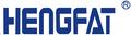 Heng Fat Electronics & Technology Co., Ltd: Seller of: toner cartridge, inkjet cartridge, ribbon, photo paper, toner.