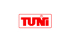 Tuni Textiles Mills Ltd.: Seller of: polyester, polyestercotton, polyesterviscose, grey fabric, grieg fabric, dyed fabric, finished fabric.