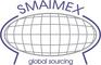 SMAIMEX