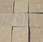 R.R.Exports: Seller of: granites, lime stone floorings, marble tiles, natural stone, sand stones, slate stones.