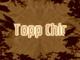 Topp Chic