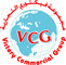 Victory Commercial Group: Buyer, Regular Buyer of: fleetguard filters, timken bearings, kenworth truck parts, mack truck parts, intl truck parts, link-belt cranes parts, bfgoodrich tires, loctite adhesives, snr bearings.