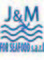Jabra & Maatouk for Seafood s.a.r.l: Buyer of: frozen shrimp, frozen basa fillets, frozen cleaned squid tubes, tuna loins and saku, tuna loins and saku, surimi crab sticks, breaded shrimps, breaded fish fillets, breaded squid rings.