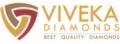 Viveka Diamonds: Seller of: loose diamonds, diamond jewellery, gold jewellery, gem stones. Buyer of: rough diamonds.