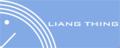 Liang Thing Enterprise Co., Ltd: Seller of: decor plates, clock, coaster, mirror, plate tray, photo frame, table lamp, vase, award trophy.