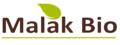 Malak Bio: Regular Seller, Supplier of: argan, oil, organic, bio, huile, usda.