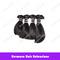 Hermoso Hair Extensions Co., Ltd: Seller of: virgin hair, pre-bonded hair, tape hair, italian keratin glue stick, clip in hair, lace wig, hair tools, toupee, closure.