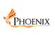 Phoenix Tradelinks Sdn Bhd: Seller of: colgate, sensodyne, jj, bio oil, hs shampoos, finish, dettol, harpic, gillette. Buyer of: colgate, sensodyne, aquafresh, duracell, gillette, schick, bio oil, omo, ponds.