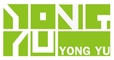 Yong Yu Biotech: Seller of: oolong tea, capsule, black tea, facial mask, hand care, lotion, soap, cleanser, sunscreen.