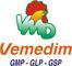 Vemedim Vietnam: Regular Seller, Supplier of: veterinary medicine, animals health, aquatic medicine, aquaculture medicine, vimekon, vimekat, vime-protex, vicox toltra, vimefloro fdp.