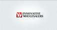 Innovative Wholesalers