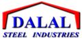 Dalal Steel Industries SARL: Seller of: steel buildings, prefab, cranes, cold storage, telecommunication shelters, containers, sandwich panels, steel tanks, panels.