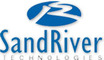 SandRiver Technologies Pvt. Ltd.: Seller of: patrolwatch, nsure, software development, software maintenance, mobile application, web portal development, php development, dot net development, erp development.