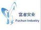 Fuchun Industry Development Co., Ltd.: Seller of: boiler, fan, generator, hydro turbine generator, power equipment, renewable energy, solar products, wind turbine generator, water turbine generator.
