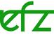 Ecofriendz: Seller of: kashmiri saffron, pashmina stoles shawls, silk scarves stoles, walnut, walnut wood carving furniture, hand embroidered ladies hand bags, kashmiri carpets, pashmina male head scarves, paper mache products.