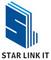 Star Link IT Company Limited: Seller of: cat5e cables, cat6 cables, cat3 cables, rj45 patch cords, optic fiber cables, fiber patch panel, keysone jack, rg59 cables, rg6 cables.