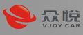 Vjoy Car Electronics Limited: Seller of: gps tracker, vehicle tracking, fleet management, avl, gps tracking device, car gps tracker, personal gps tracker, pet gps tracker, animal gps tracker.