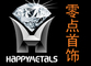 Happymetals Jewelry Industry Co., Ltd.: Seller of: ring, necklace, earring, bangle, bracelet, pendant, glass lockets, charms, cuff links. Buyer of: rings, bangle, necklace, pendant, earring.