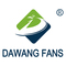 Jiangsu Dawang Ventilation Machinery Co., Ltd.: Seller of: industrial ceiling fan, large industrial fan, big fan, large industrial fan, ventilation fan, energy saving ceiling fan, commercial ceiling fans, hvls fans, industrial large fan.