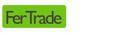 FerTrade Ltd.