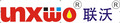 Shenzhen lnxwo science and technology Co., Ltd.: Seller of: dye ink, pigment ink, sublimation ink, protray ink, solvent ink, eco-solvent ink, ciss, wide-format cartridge.