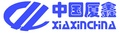 Xiamen Xinyongming Engineering Machinery Co., Ltd.: Seller of: excavator, forklift, loader, motor grader, wheel loader, wheel loaders, loaders, front end loader, backhoe loader.