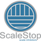 ScaleStop (S.A.): Seller of: filter, kalk, lime scale, purifier, scale inhibitor, water conditioner, water descaler, water ontkalker, water treatment.