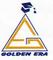 Golden Era: Seller of: house maids, caregivers, nannies, nurses, healthworkers, cleaners, drivers, techhcians, engineers. Buyer of: consulting, manpower supplying, recruiting, trainings.