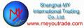 Shanghai MY International Trading Co., Ltd.: Seller of: lamp parts, lamp machinery, led lamp, residential lighting, outdoor lighting, outdoor lighting.