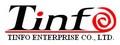 Tinfo Enterprise Co., Ltd: Seller of: color box, air bubble, zipper bags.