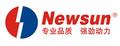 Shun Wo New Power Electronics (shenzhen) Co., Ltd: Seller of: lithium button cell battery, lithium polymer rechargeable battery, lithium ion button cell rechargeable battery, li-ion coin cell batteries, lithium manganese dioxide battery, coin cell battery, li-polymer batteries, cr2032, cr2450.
