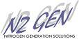 N2 Generation Ltd