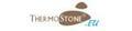 Thermostone: Seller of: artificial stone, decorative stone, fake stone, interior wall, outdoor.