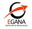 Egana Services & Resources Sdn Bhd: Seller of: hydro blasting, heat exchanger cleaning, oil tank cleaning, pipelines cleaning, water jetting, vessel cleaning, boiler cleaning, hydro jetting contractor, blasting painting services.