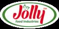 Jolly Food Industries: Seller of: orange, grapes, strawberries, lemon, onion, potatoes, herbs, fruits, vegetables.