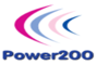 Power200group: Seller of: calciumironall gyne products for rx only, orthoopthoent related dropdand medicine, general medicines, drs priscription, otc brand, protein powder, analgesicsantibiotics, injectables, all sypand child syps. Buyer of: all type of medicine with brand name, orthoopthogyne products, eyeentgeneral medicineprotein supplements, calciumironall gyne products for rx only, injectables, orthoopthoent related dropdand medicine.