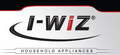 I-Wiz: Seller of: portable dvd player, dvds, speakers, internet radio, home theatre, juicer machines, cordless kettles, rice cookersrefrigerators, sandwich makers.