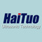 Handan Haituo Machinery Technology Co., Ltd.: Seller of: ultrasonic cutting machine, ultrasonic high-precision machine, ultrasonic impact treatment equipment, ultrasonic vibrating, water scale processing machine. Buyer of: ultrasonic generator, ultrasonic horn, yltrasonic transducer.