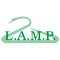 L.A.M.P s.n.c. di Antonello A. & C.: Seller of: hangers, clothing hangers, plastic hangers, wooden hangers, underwear hangers, skirts hangers, trousers hangers, coat hangers, tie hangers.