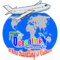 Oceanlink Travel & Tours: Regular Seller, Supplier of: transportation, tour package, events, teaching, seminars, tour packaging, accommodation, hotels, resorts. Buyer, Regular Buyer of: transport, hotel, guide.