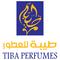 Tiba Perfumes: Seller of: fine fragrances, glass bottles, fragrances, incense sticks, bakhoor, solid musk, perfumes, body splash. Buyer of: fine fragrances, glass bottles, dpg, oud chips, oud dust, sandal chips, fragrances, perfume machine.