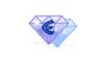 Emedon Nigeria Limited: Seller of: agate, aquamarine, beryl, costume jewelry, sapphire, garnet, topaz, emerald, zircon.