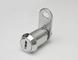 Yong Ye Hardware Factory: Seller of: lexus key cam lock, tubular key cam lock, padlock, switch lock, finland key cam lock.