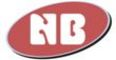 Nhi Binh Plastic Company Ltd: Seller of: plastic spoon, plastic container, plastic hanger, plastic wheel, plastic floor net, plastic fork, plastic tray, plastic toy, plastic bowl. Buyer of: pp, pehd, ps, hips, iml.