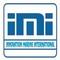 Innovation Marine International: Seller of: ship chandler, ship spares parts, electronics navigation equipment, provision supply, bunker supply, store equipment supply, ship repair, chart publication, ship engine.