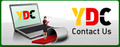 Yan De Chemical Industrial Co., Ltd: Seller of: hdpe, ldpe, lldpe, pvc, pp, pe, ps, abs.