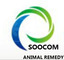 Shandong Soocom Animal Remedy Co., Ltd: Seller of: veterinary medicine, poultry medicine, cattle sheep, feed supplement, ivermectin, oxytetracycline.