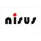Nisus Electronics Technology(Shenzhen) Co., Ltd.: Seller of: universal charger, battery charger, charger.