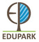 EduPark Leisure & Sports Solutions: Seller of: kindergarten and nursery school furniture, sports flooring and surfaces, park furniture, playground equipment in uae abudhabi dubai al ain sharjah middle, safety surface covering, soft play equipment, student desk and chair, theme park play equipment, water park structure.