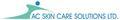AC Skin Care Solutions Ltd